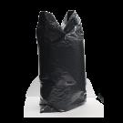 Heavy Duty Contractor Trash Bags