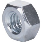 1/4-20 Hex Nut 18-8 Stainless