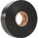 Premium Grade Electrical Tape