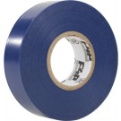 Blue Vinyl Electrical Tape