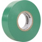 Green Vinyl Electrical Tape