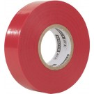 Red Vinyl Electrical Tape