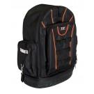 Heavy-duty Tool Backpack