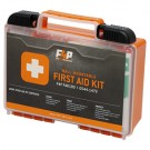 F4P Wall mounted First Aid Kit