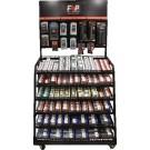 F4P Fastener Rack