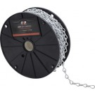 100FT #12 JACK CHAIN REEL