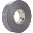 Gray Vinyl Electrical Tape
