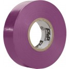 Purple Vinyl Electrical Tape