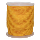 "Yellow Pull Rope 1/4"" X 600ft"
