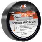 "1"" High Voltage Rubber Tape"